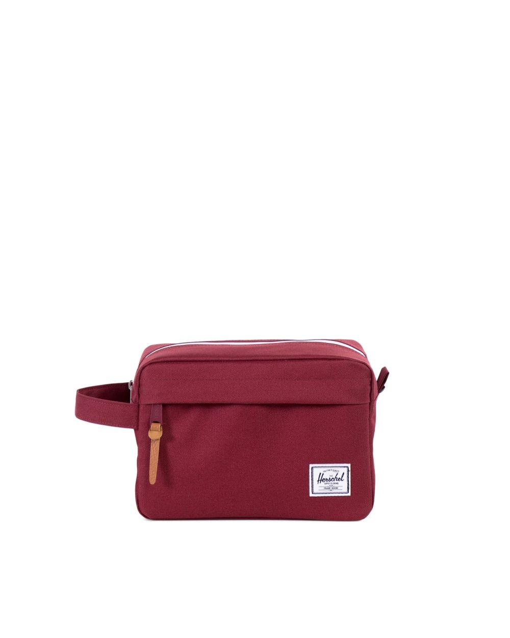 TROUSSE DE TOILETTE CHAPTER BORDEAUX HERSCHEL